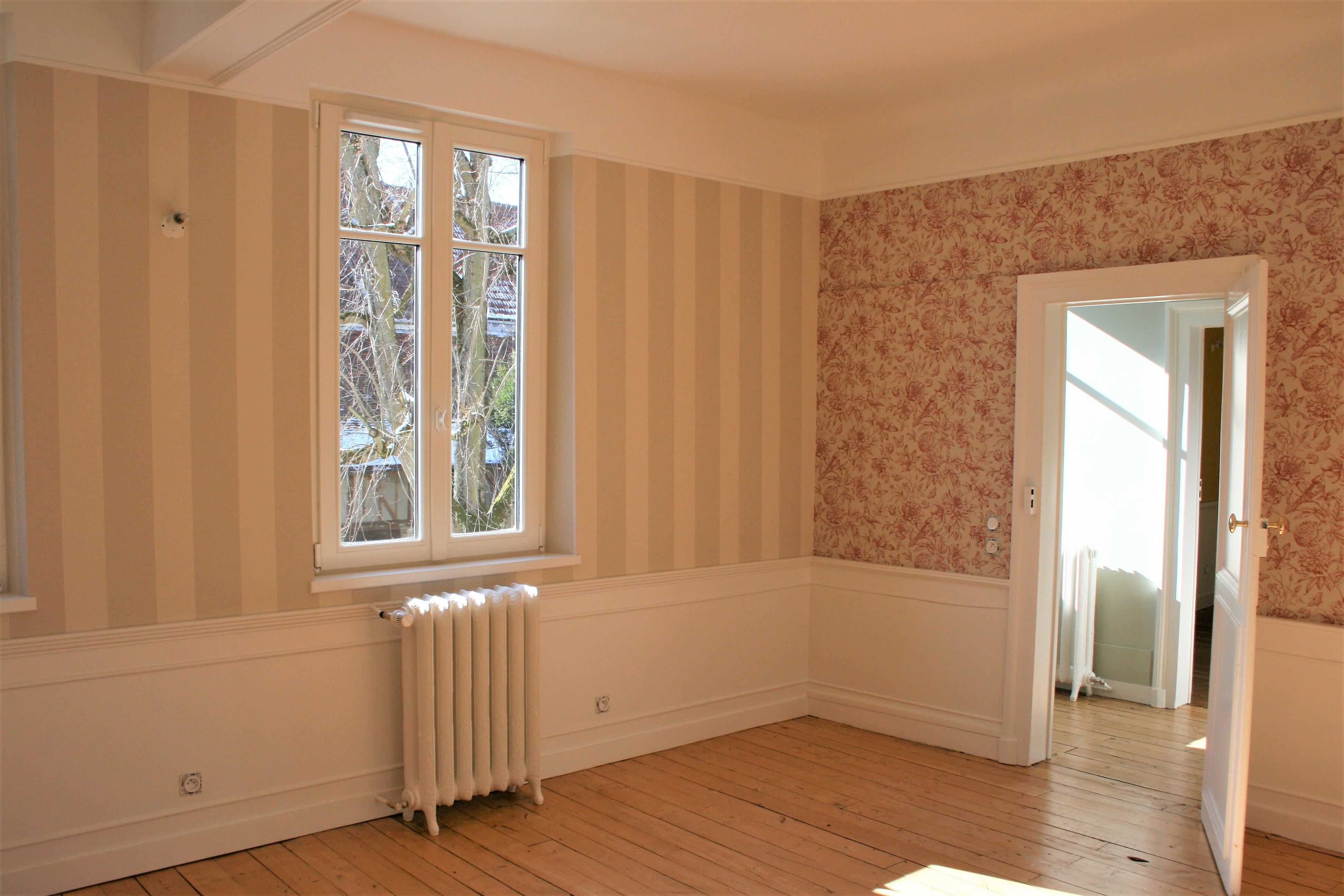 r novation maison troyes angel d co troyes. Black Bedroom Furniture Sets. Home Design Ideas