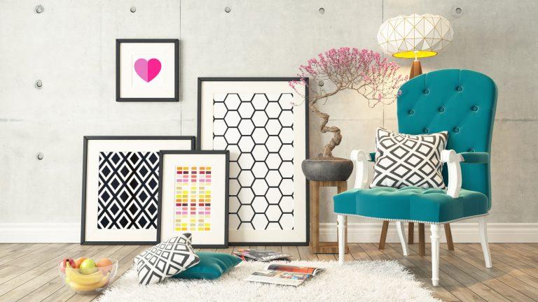 photo décorative